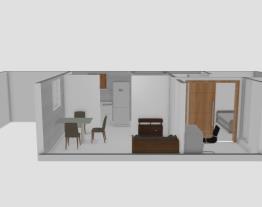 Projeto 3 sem aluguel invertido