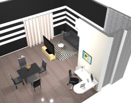 casa moderna 20198