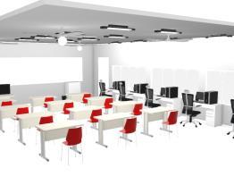 sala de desenho técnico 2