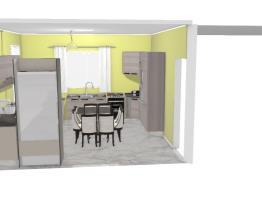 Meu projeto Itatiaia-cozinha