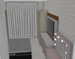 quarto 7