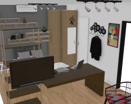 sala loureiro 6