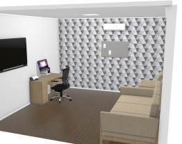 escritório 1