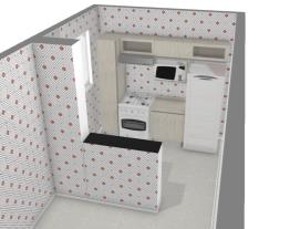 cozinha clelia 2