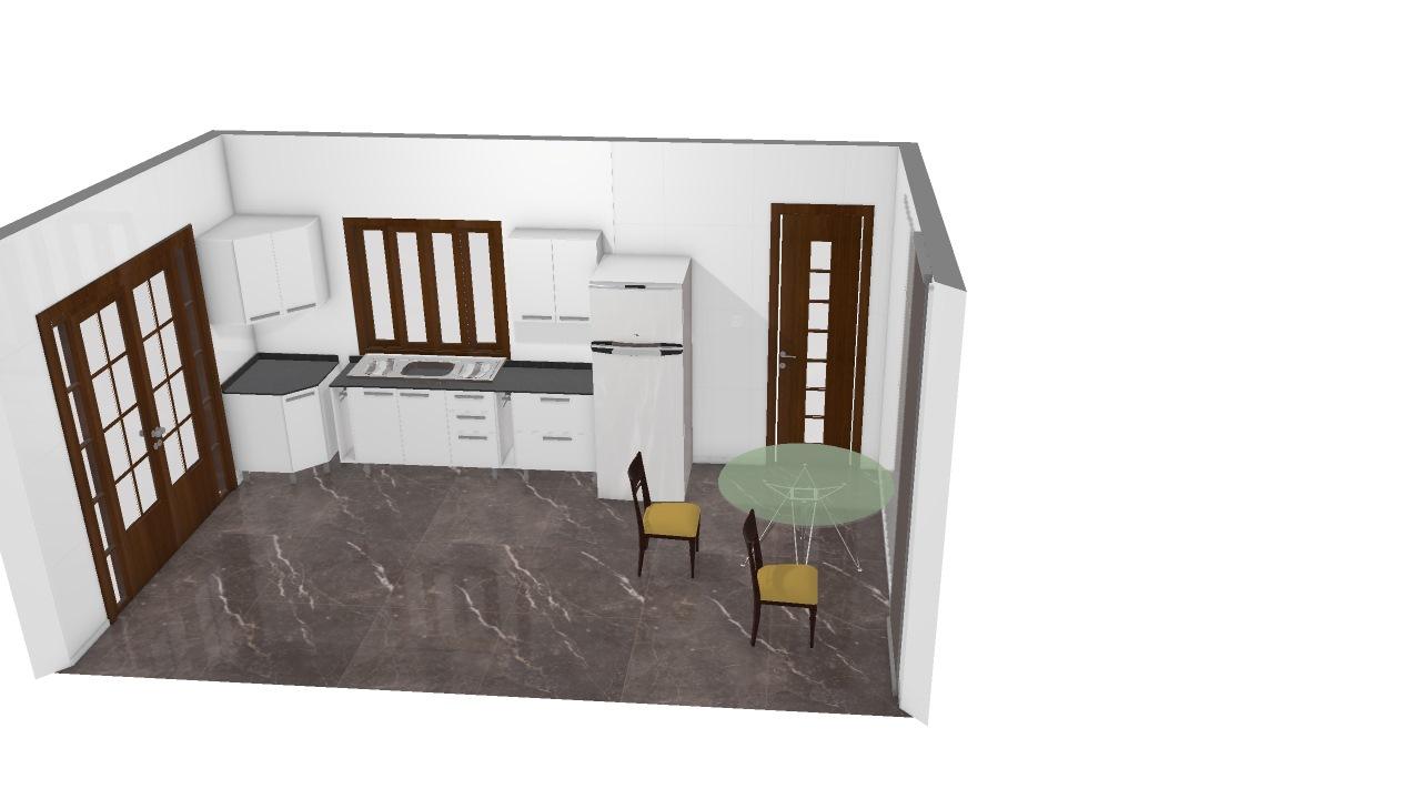 cozinha 1b