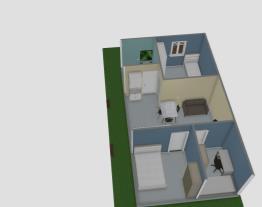 casa ideal final