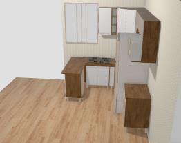 Portolar móveis