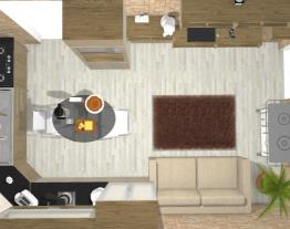 cozinha elisa