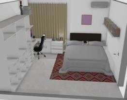 Meu projeto quarto meu