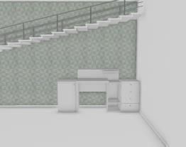 projeto de minha casa