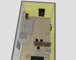 Casa Flavio v2
