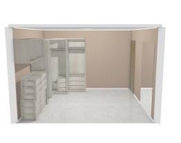 closet quarto jovem
