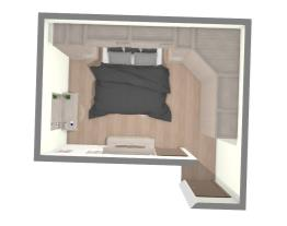 dormitorio denise