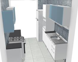 ABB _ Kitchenette 2