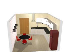 cozinha 28