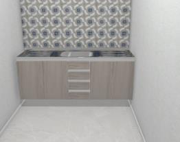 Meu projeto CasaD MARIA FRANCISCO TERRAÇO