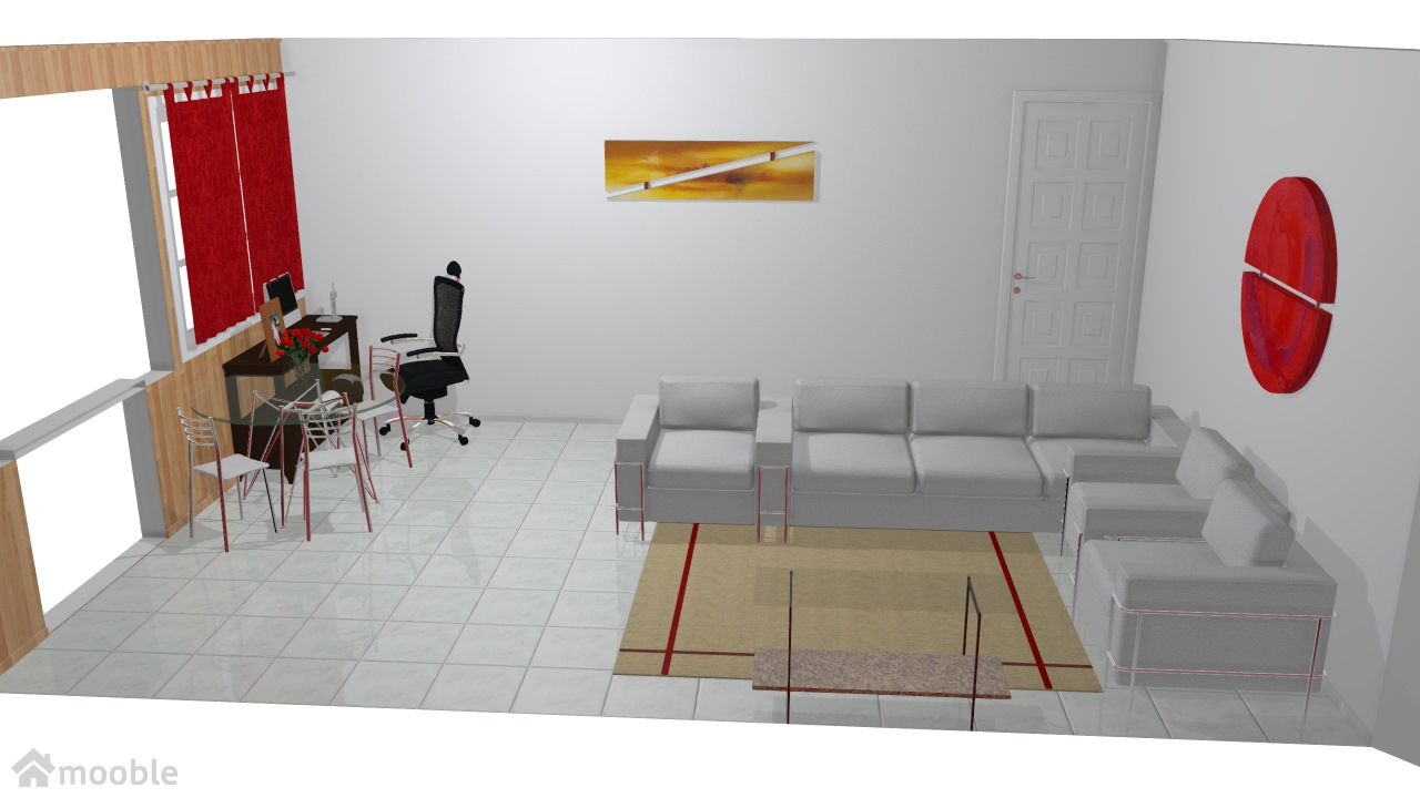 sala parte 2