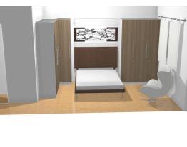 quarto suite casal2