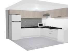 cozinha unique 2