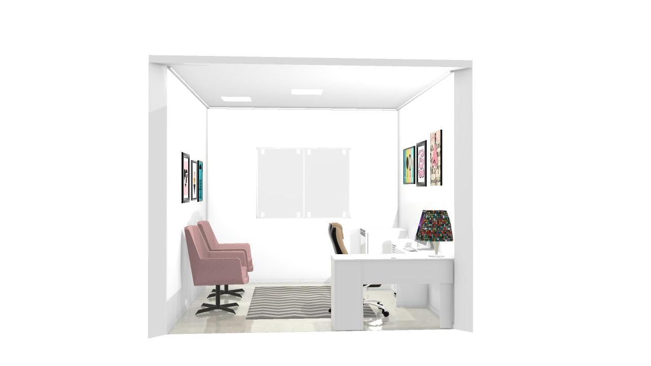 nosso studio
