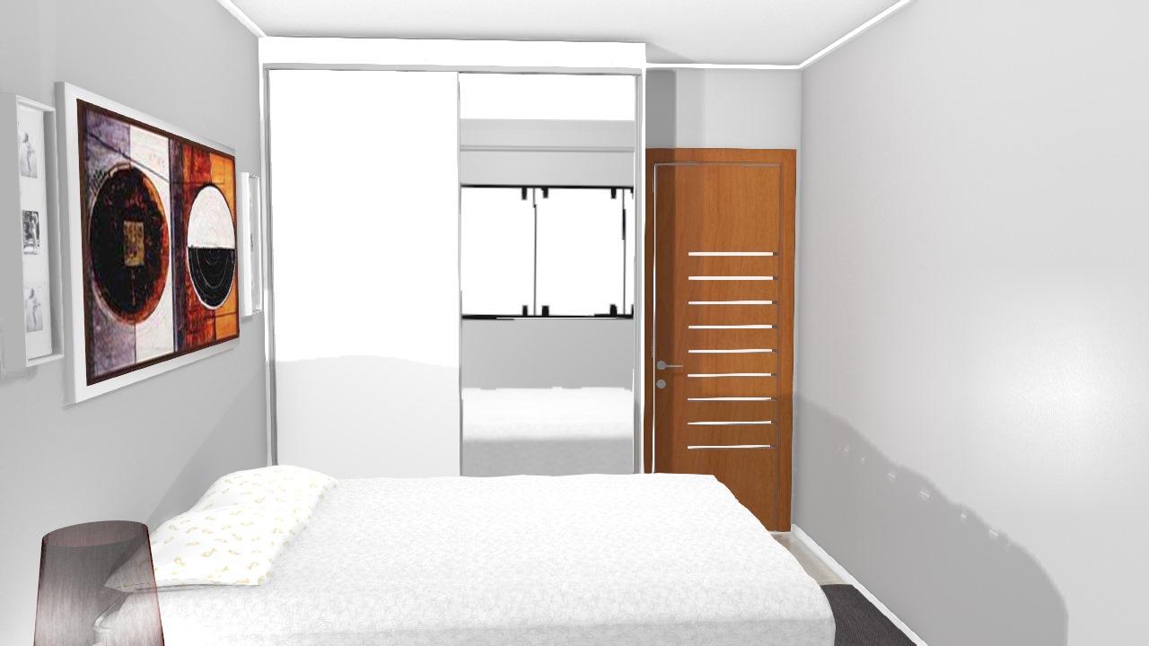 semi suite 2 / 204 norte