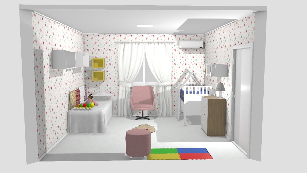 quarto helena
