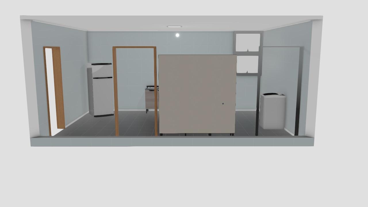 Meu projeto Itatiaia