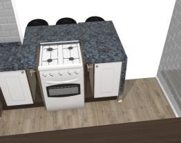 cozinha liliane
