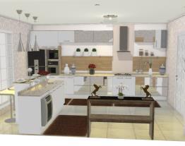 cozinha eduardo