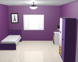 quarto Juh Mooble