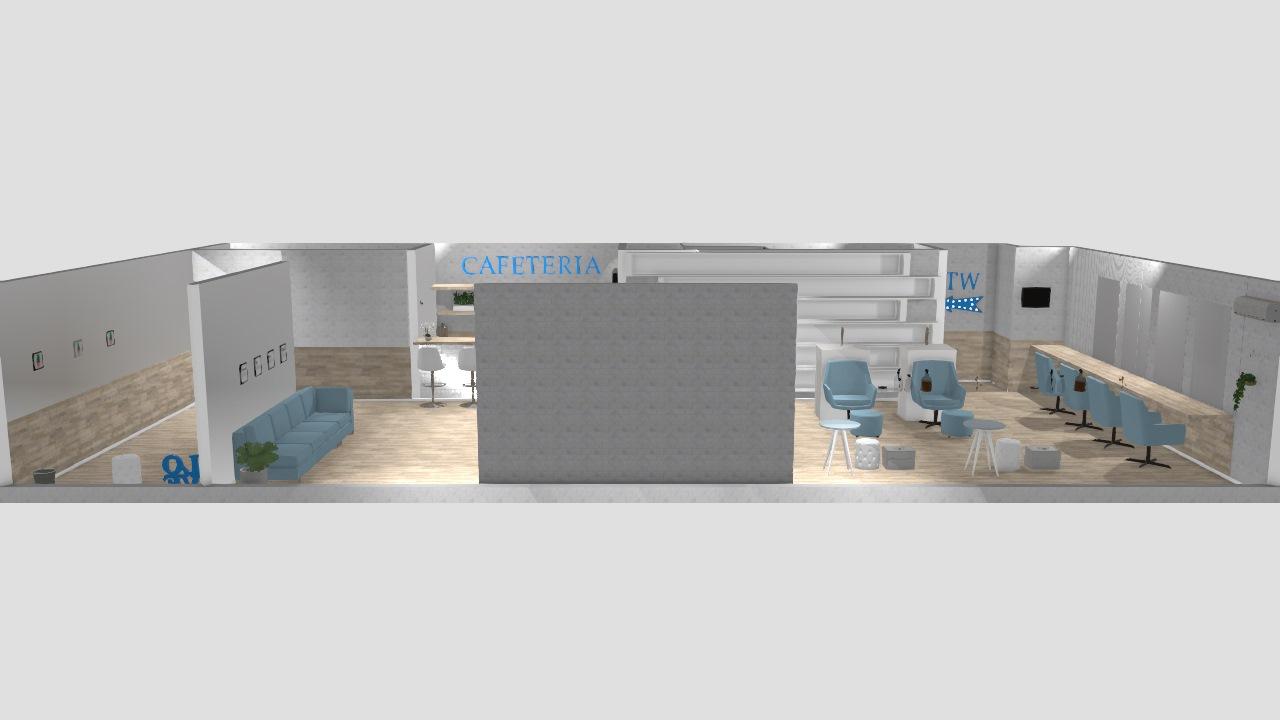 Authenticus Salon 2