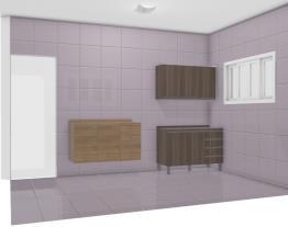 Minha cozinha 4