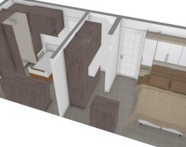 quarto closet2