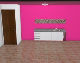 cozinha 2 Isabel