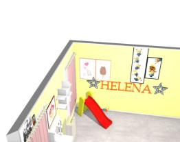 quarto de crianca