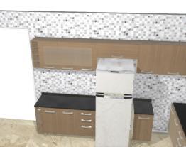zilda cozinha gabriel