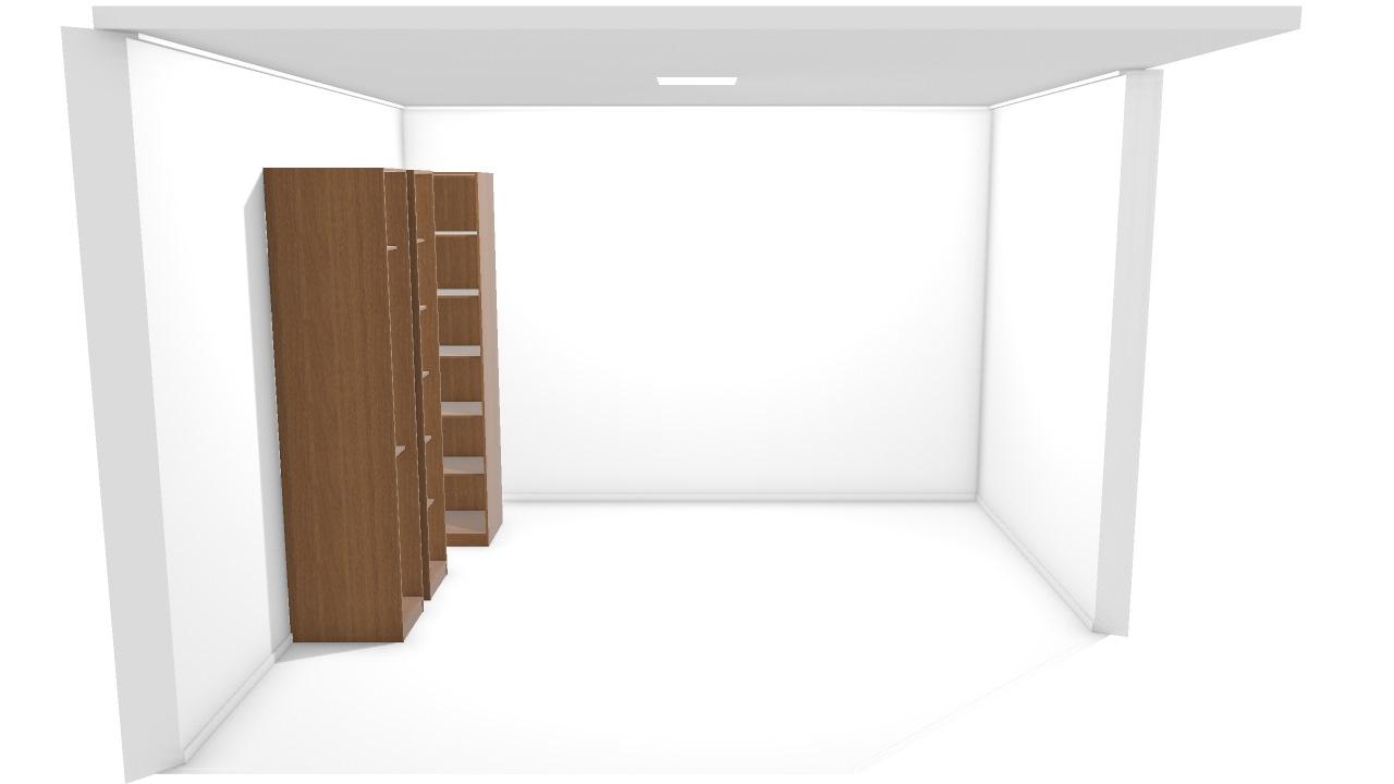 My project  Manhattan Comfort
