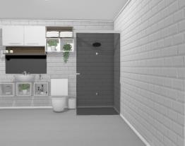 Meu projeto Itatiaia bali multiuso banheiro