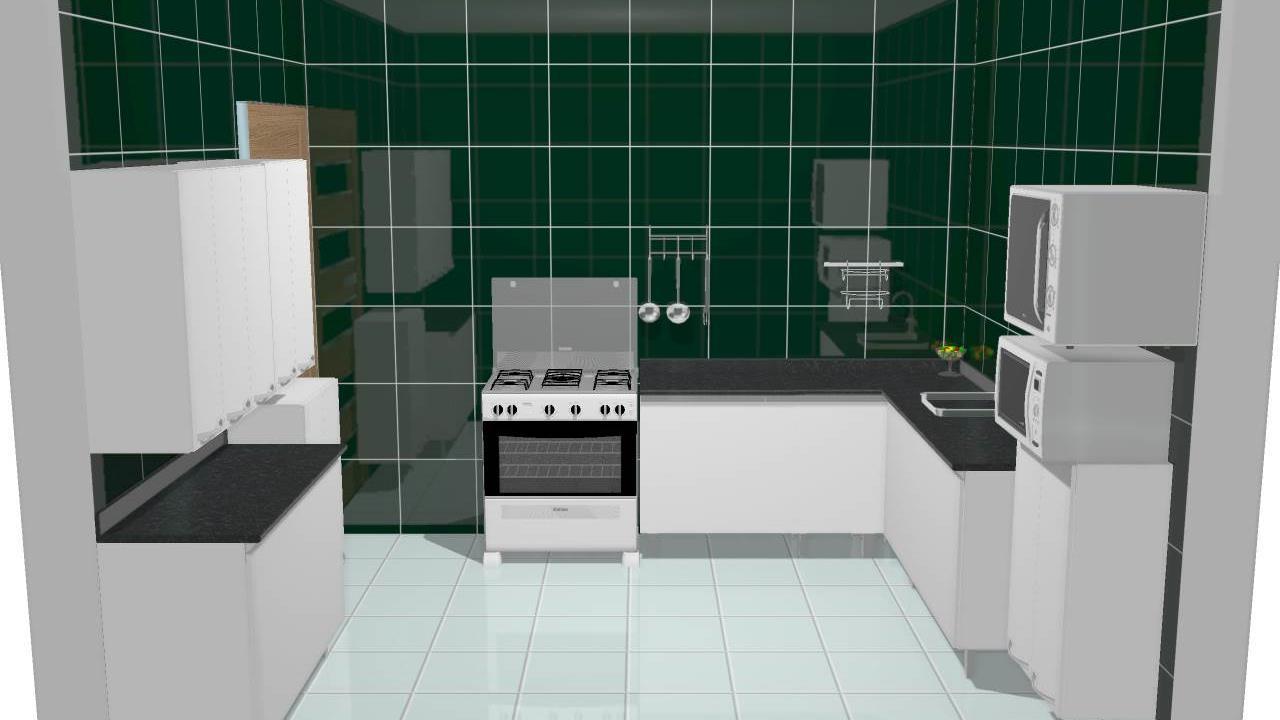 Cozinha-3