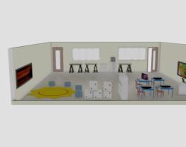Sala de Aula Futuro
