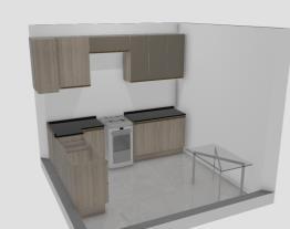 Projeto Anderson - Colina-2
