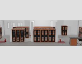 Meu projeto Ferramentaria 2021 Tramontina Pro
