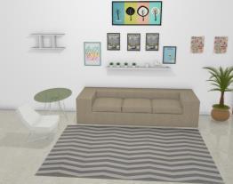 Meu projeto no Mooble-