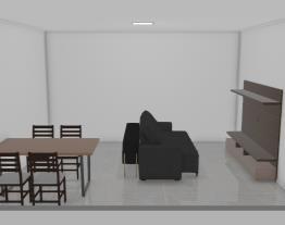 Sala fred