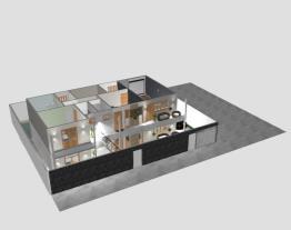 Nossa Possível Futura Casa de Campo