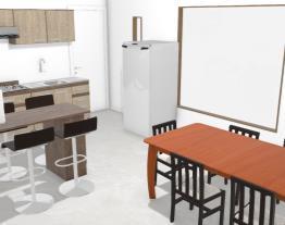 Elian casa nova 2