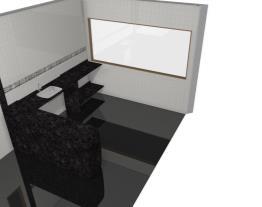 projeto arquitetônico da cozinha2