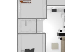 Meu projeto Itatiaia casa
