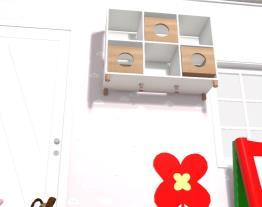 quarto do meu baby