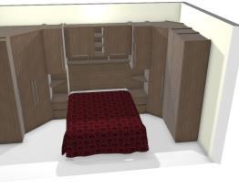 quarto mamis 2